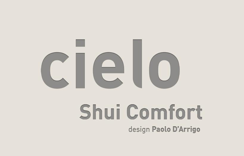 Shui Comfort
