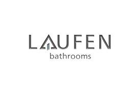 Laufen (Швейцария)