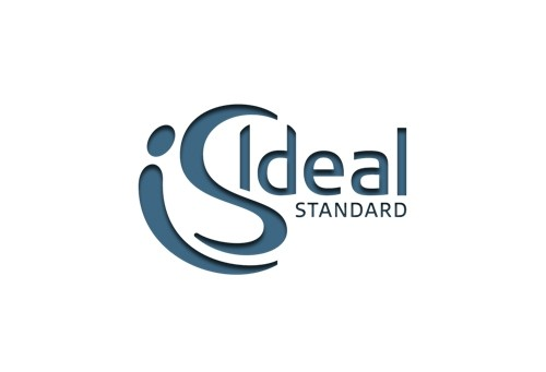 IDEAL Standard - Special