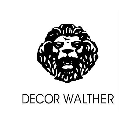Decor Walther (Германия)