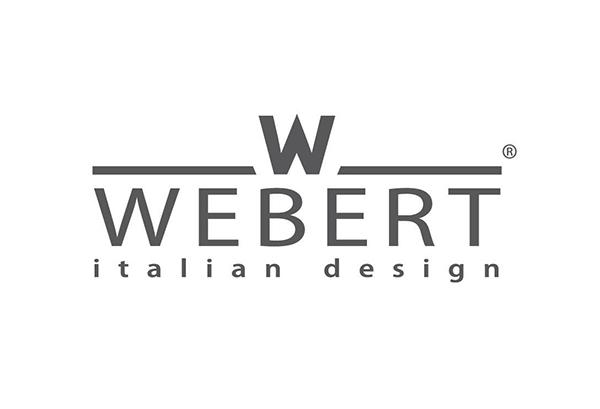 WEBERT (Италия)