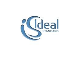 IDEAL STANDARD (Европейский концерн)