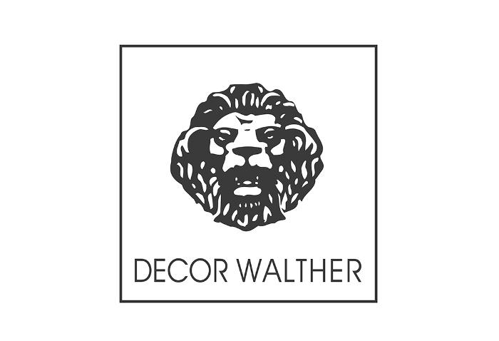 Decor Walther Косметические зеркала