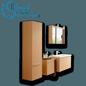 ideal standard daylight k2218eg. Black Bedroom Furniture Sets. Home Design Ideas