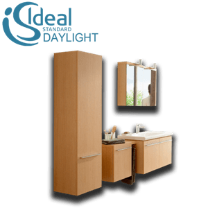 Мебель для ванной комнаты Ideal Standard Daylight