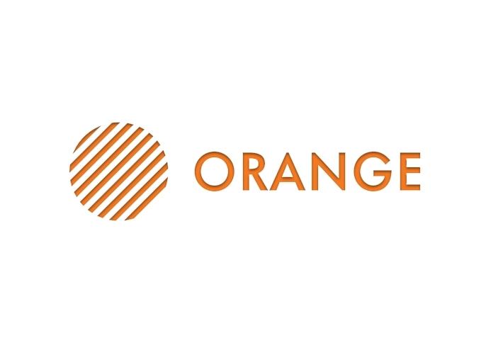 ORANGE (Германия)