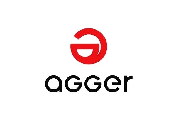 Agger (Германия)