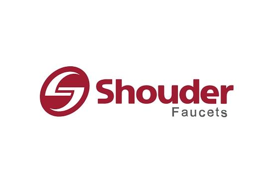 SHOUDER (Иран)