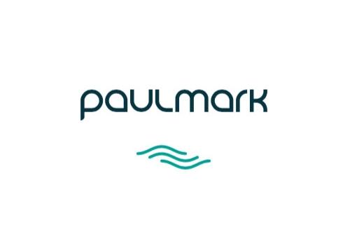 Paulmark (Германия)
