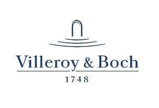 Villeroy&Boch (Германия)