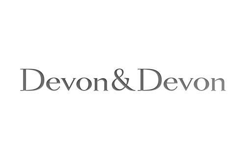 Devon&Devon Black Diamond