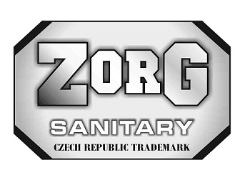 ZORG (Чехия)