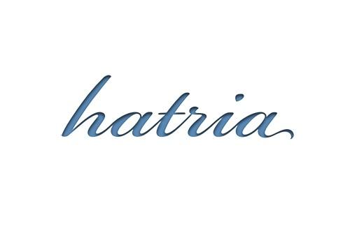 Сиденья к унитазам - HATRIA (Италия)