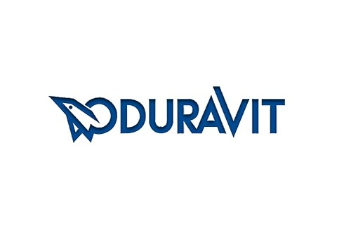 DURAVIT (Германия)
