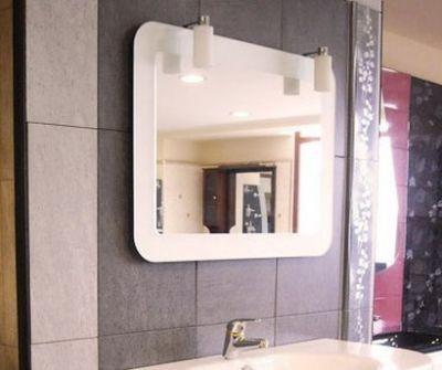 Зеркала для ванной комнаты Berloni Bagno DAY