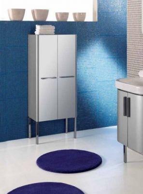 Шкафы для ванной комнаты Berloni Bagno DAY