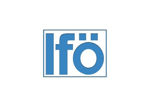 Санфаянс IFO