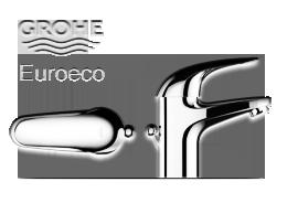 Euroeco