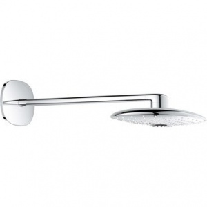Душ верхний 26254000 GROHE Rainshower 360