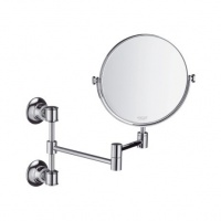 Hansgrohe Axor Montreux 42090000 Зеркало косметическое