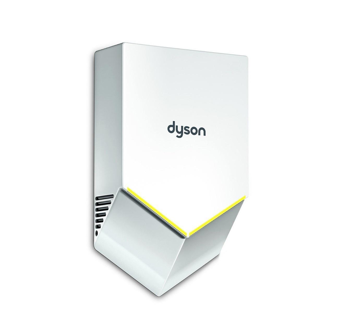 Купить сушилки dyson в москве dyson сервис москва