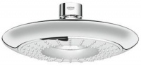Grohe Rainshower Icon 27439 000 Верхний душ