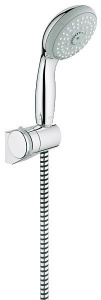 Grohe New Tempesta 100 28479001 Душевой набор