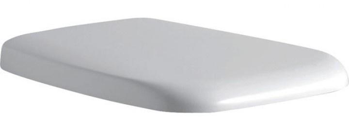 ideal standard ventuno t663701. Black Bedroom Furniture Sets. Home Design Ideas