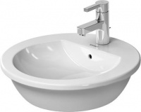 Duravit Darling New 049747 Раковина