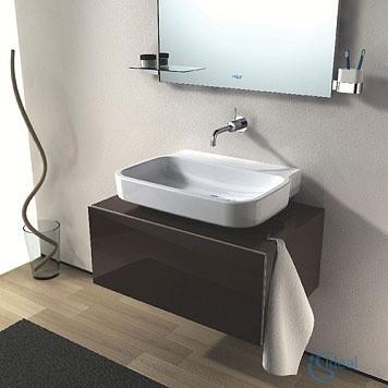 ideal standard simply u t012901. Black Bedroom Furniture Sets. Home Design Ideas