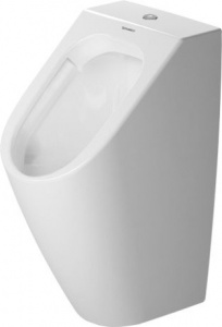 Duravit ME by Starck 2815300000 Писсуар подвесной