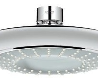 Grohe Rainshower Icon 27371 000 Верхний душ