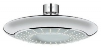 Grohe Rainshower Icon 27373 000 Верхний душ