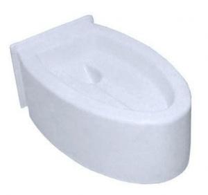 Туалет для кошек KOPFGESCHEIT KG7010DC унитаз