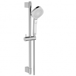 Душевой гарнитур B2234AA Ideal Standard IdealRain EVO DIAMOND L3 (хром)