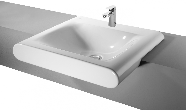 ideal standard moments k072001. Black Bedroom Furniture Sets. Home Design Ideas