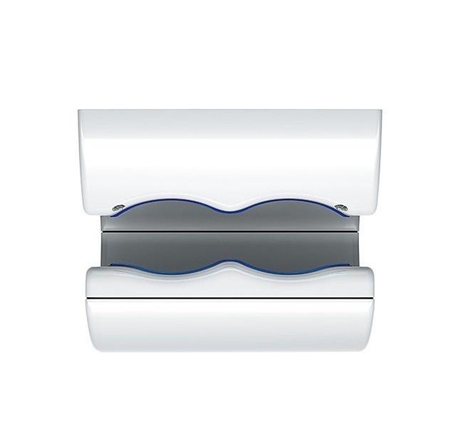 Фен для рук dyson пылесос беспроводной dyson v6 total clean