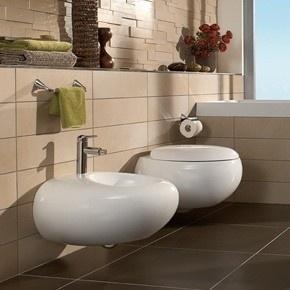 villeroy boch pure stone santehmag ru. Black Bedroom Furniture Sets. Home Design Ideas