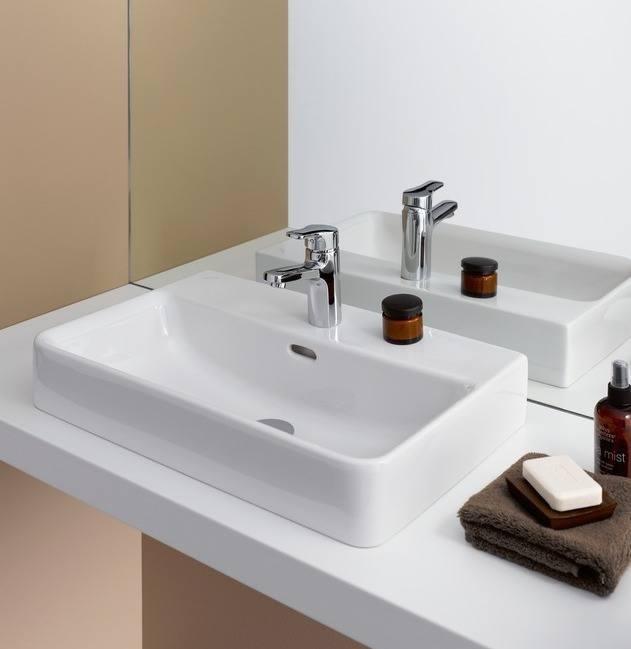 laufen pro a 8129520001041. Black Bedroom Furniture Sets. Home Design Ideas