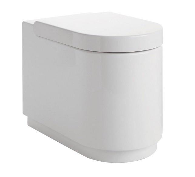 ideal standard moments k312601. Black Bedroom Furniture Sets. Home Design Ideas