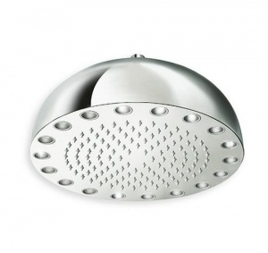 Cristina Dynamo Shower PD02951 Верхний душ 30 см