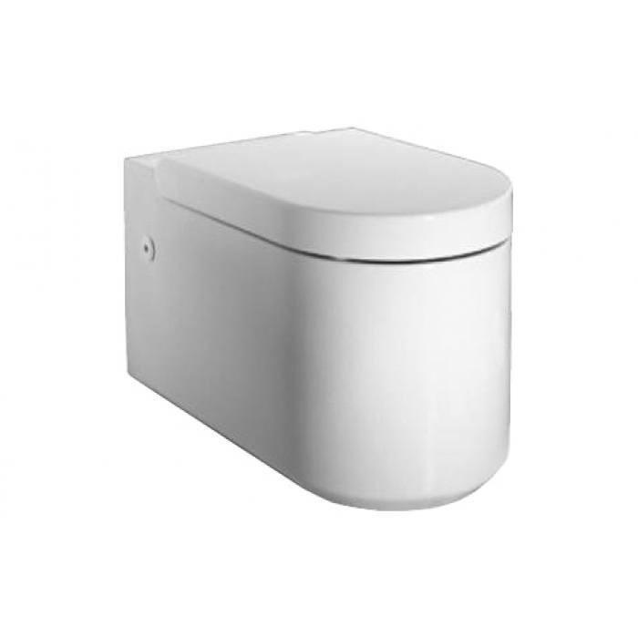 ideal standard moments k312301. Black Bedroom Furniture Sets. Home Design Ideas