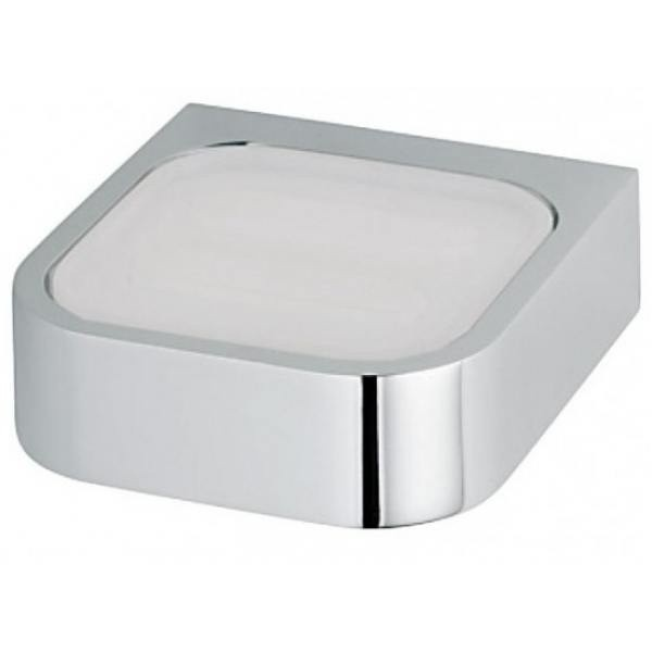 ideal standard moments n1147aa. Black Bedroom Furniture Sets. Home Design Ideas