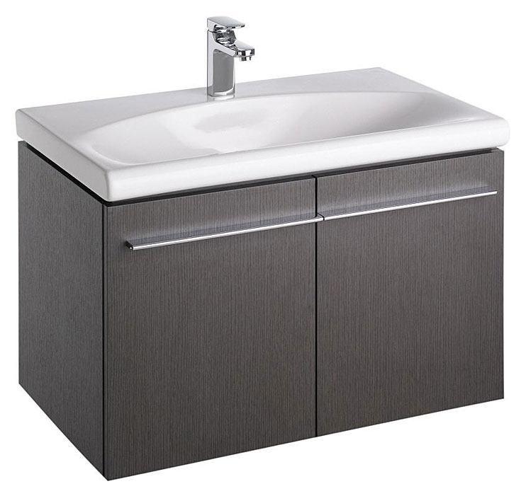 ideal standard daylight k2213eg. Black Bedroom Furniture Sets. Home Design Ideas