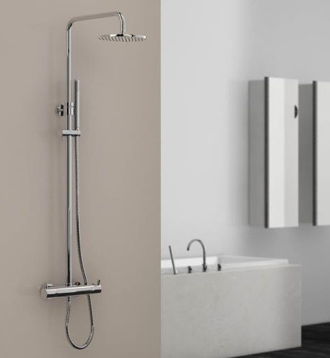 steinberg serie 100 1002721 santehmag ru. Black Bedroom Furniture Sets. Home Design Ideas