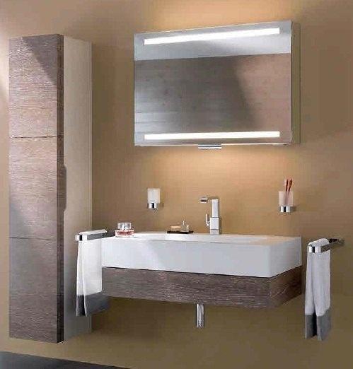keuco edition 300 30310212101 santehmag ru. Black Bedroom Furniture Sets. Home Design Ideas