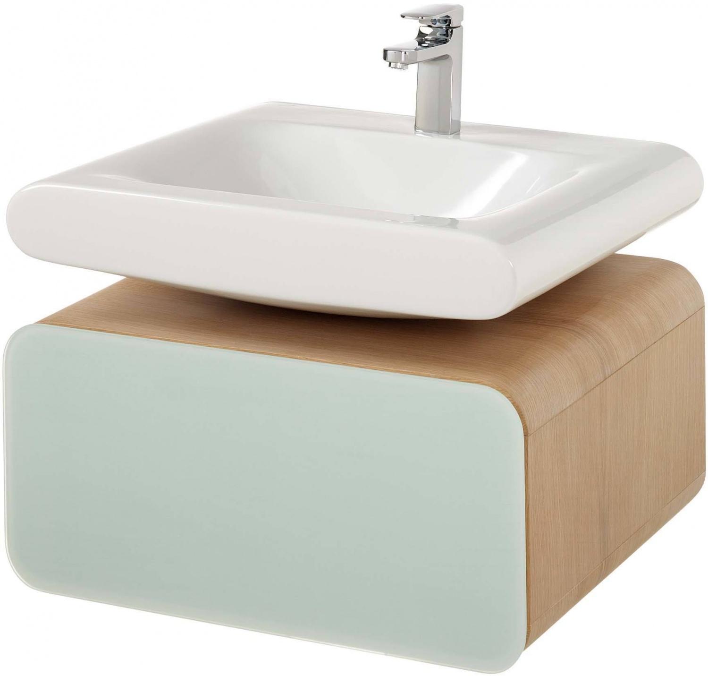 ideal standard moments k2194wg. Black Bedroom Furniture Sets. Home Design Ideas