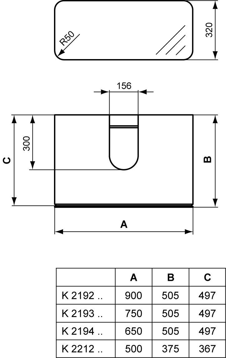 ideal standard moments k2212wg. Black Bedroom Furniture Sets. Home Design Ideas