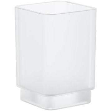 Стакан 40783000 Grohe Selection Cube