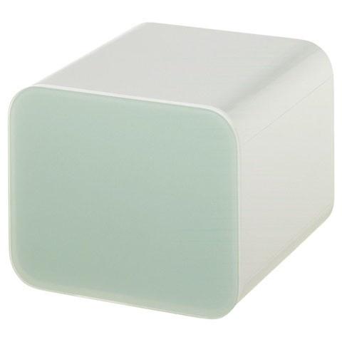 ideal standard moments k2211wg. Black Bedroom Furniture Sets. Home Design Ideas